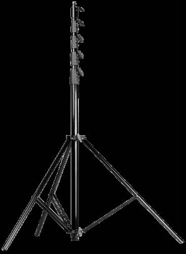 Walimex Jumbo Lamp Tripod 600cm AIR