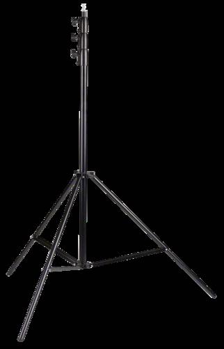 Walimex Pro Lamp Tripod AIR 355cm