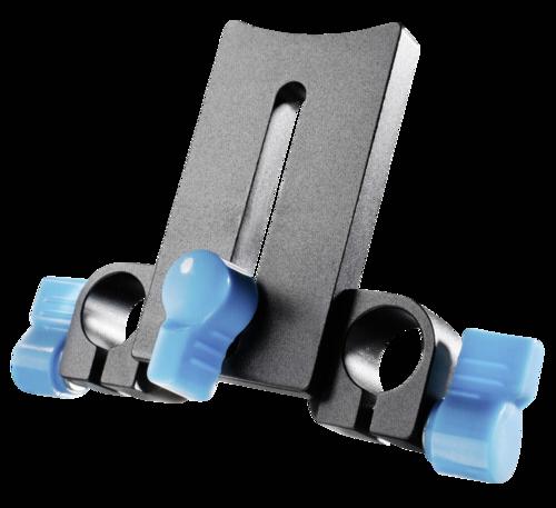 Walimex Pro Lens Support Mount for DSLR Rig