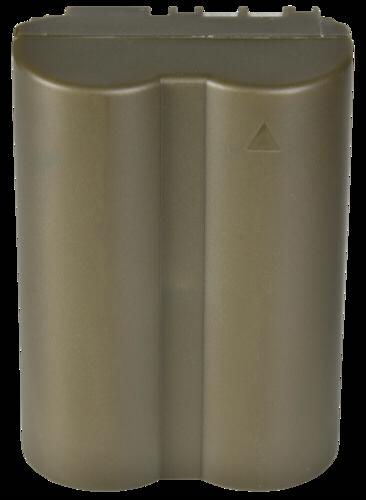Ansmann Canon BP-511 1400mAh