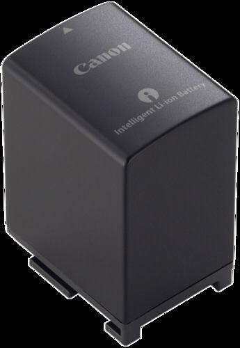 Canon BP-828