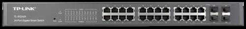 TP-LINK TL-SG2424