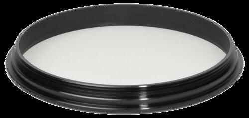 Canon Macro Lite Adapter 58C