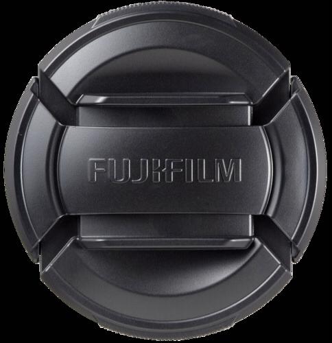 Fujifilm Lens Cap Front 62mm