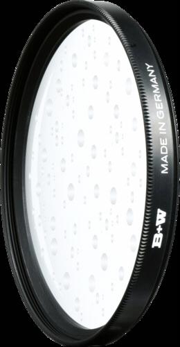 B+W Soft-Pro Diffusor 67mm