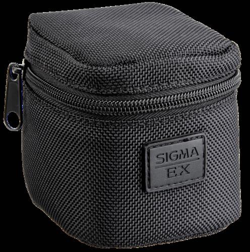 Sigma EX 1,4x APO-Konverter DG