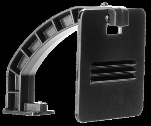 Nikon SG-3 IR-Filter