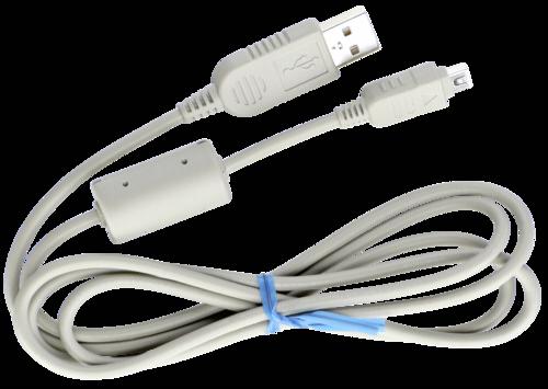 Olympus CB-USB 6