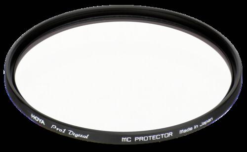 Hoya Protector Pro 1 Digital 67mm