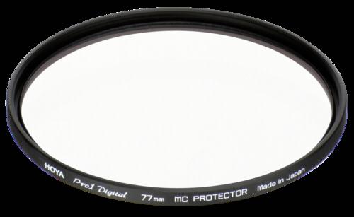 Hoya Protector Pro 1 Digital 77mm