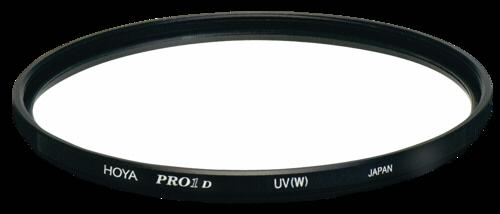 Hoya UV Pro 1 Digital 62mm
