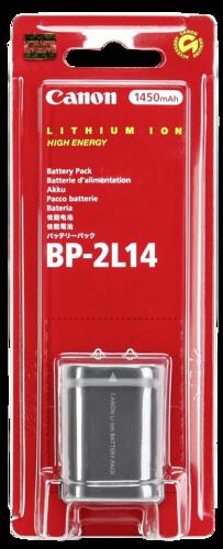 Canon BP-2L14