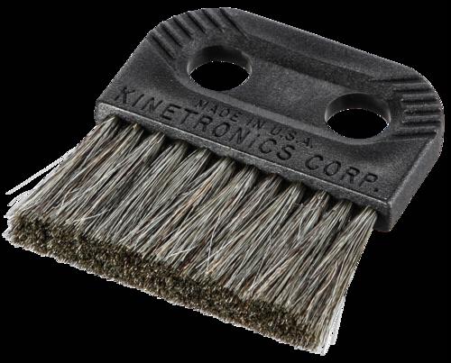 Kinetronics Antistatic Brush SW-060