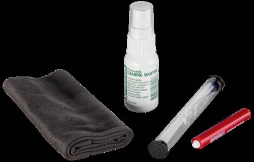Kinetronics Speckgrabber Pro Kit SGK
