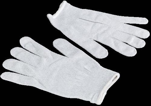 Kinetronics Antistatic Gloves ASG Large