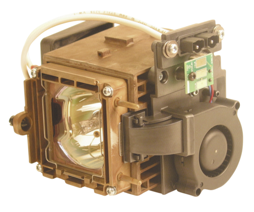 InFocus Lamp for TD 61 / SP 61 MD 10