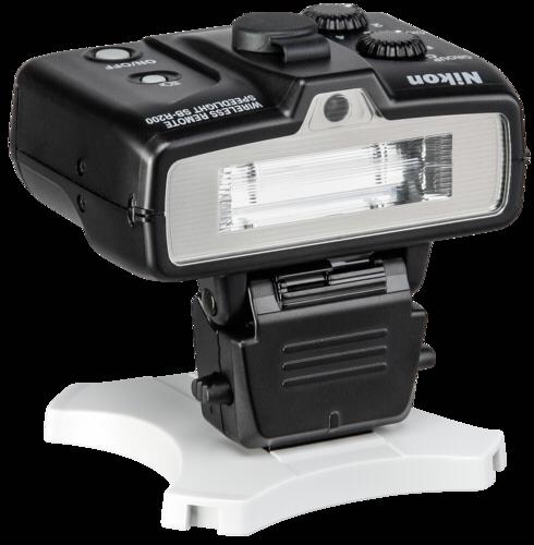 Nikon SB-R200 Wireless Remote Speedlight