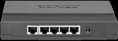 TP-LINK TL-SG 1005 D