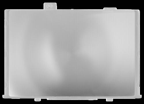 Canon Eg-A