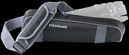 Cullmann Concept One PodBag 200