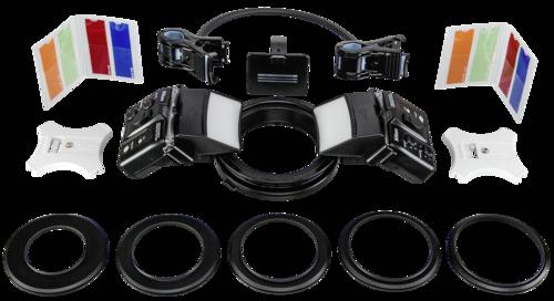 Nikon SB-R200 Remote Kit R1
