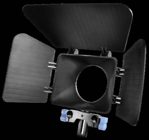 Walimex Pro M1 Lens Hood