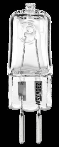 Walimex Pro Modeling Lamp VT-100/150/200/300 75W