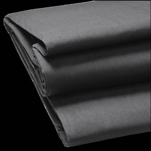Walimex Pro Cloth Background 2.85x6m Black