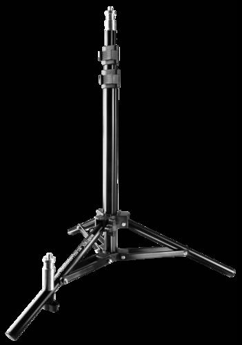 Walimex WT-802 Lamp Tripod 108cm