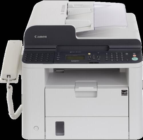 Canon i-SENSYS Fax L 410