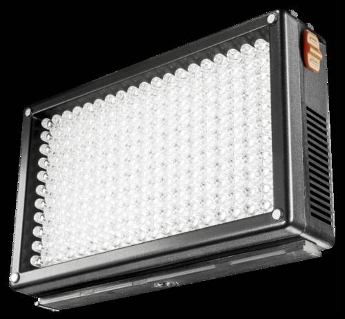 Walimex Pro LED Video Light Bi-Color 209