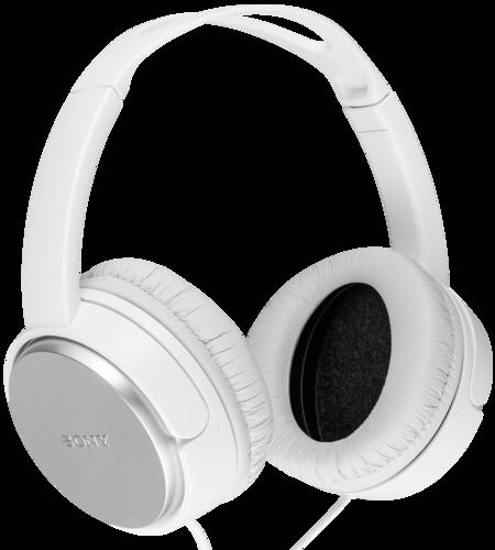 Sony MDR-XD 150 White