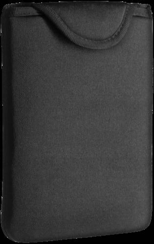 TrekStor Neoprene Bag e-Book Reader 3.0/Pyrus 2 Black