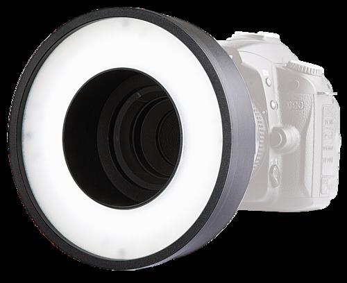 Kaiser Ring Light KR 90 Professional 3250