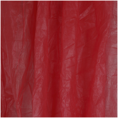 Walimex Cloth Background 3x6m Light Red