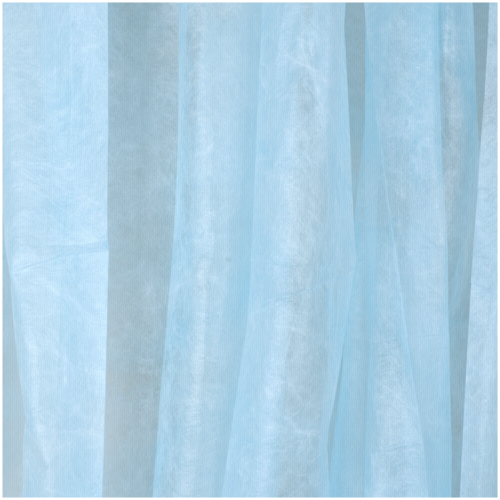 Walimex Cloth Background 3x6m Light Blue