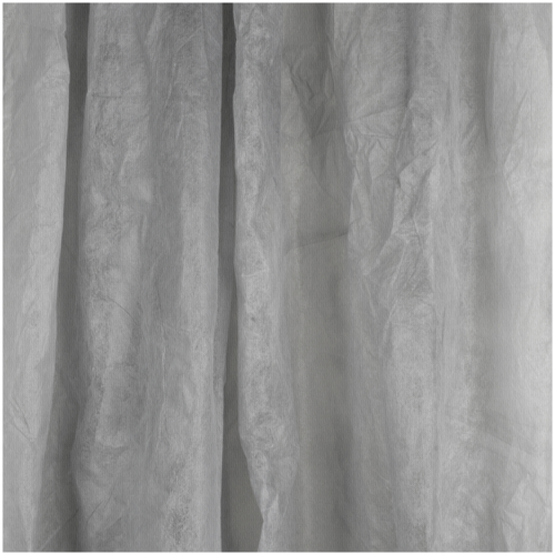 Walimex Cloth Background 3x6m Light Grey