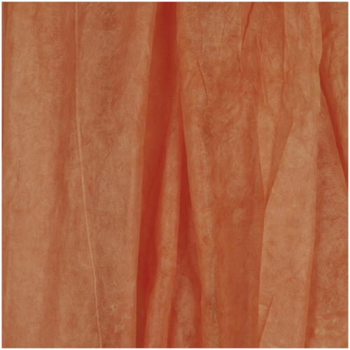 Walimex Cloth Background 3x6m Light Orange
