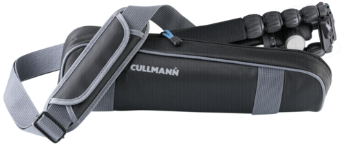 Cullmann Concept One 622T with Ball Head and Bag