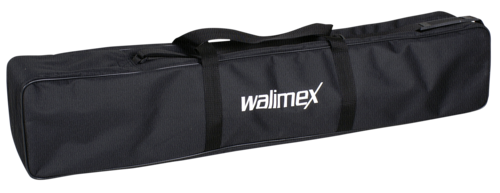 Walimex Tripod Bag 95cm for 2 Tripods