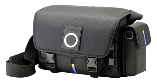 Olympus CBG-10 System Camera Bag OM-D & PEN
