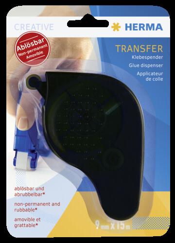 Herma transfer Klebespender