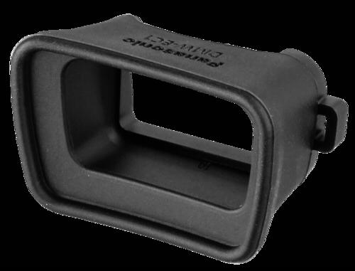 Panasonic DMW-EC1GU eye cup