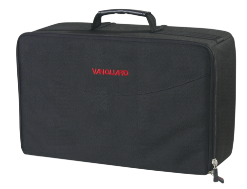 Vanguard Divider Bag 40 for Supreme Hard Case