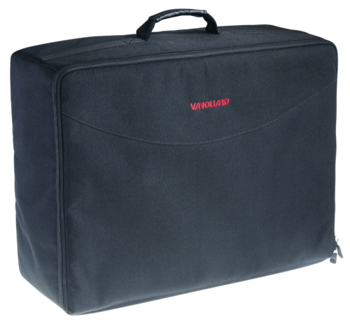 Vanguard Divider Bag 46 for Supreme Hard Case