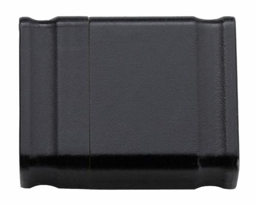 Intenso Micro Line           4GB