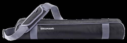 Cullmann Concept One PodBag 350