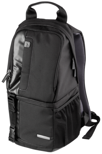 Samsonite Fotonox Backpack 100 Black