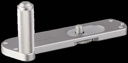 Panasonic DMW-HGR 1 Silver
