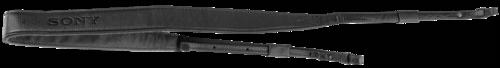Sony STP-XH70 Shoulder Strap
